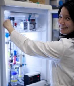 Biomedical Refrigeration Houston