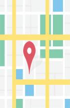 flat-map-mockup2
